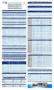 Rapport ITIE_version affiche